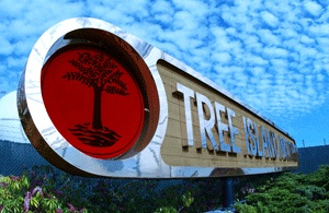 Tree Island Industries